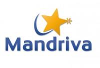 Mandriva Linux 2010.0 MUD-Netbook-Edition v3 Eeyore - USB-Stick