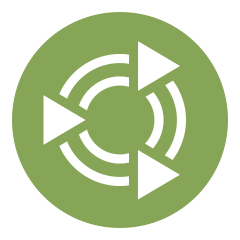 ubuntu MATE 20.04.1 - USB-Stick