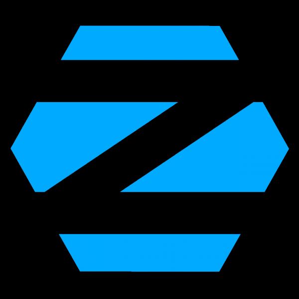Zorin OS 15.1 - USB-Stick
