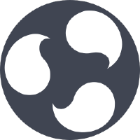 ubuntu Budgie 19.04 - USB-Stick