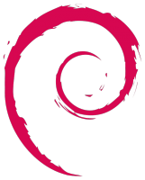 Debian Live 10.0.0 - USB-Stick