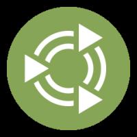 ubuntu MATE 18.04.4 LTS - USB-Stick