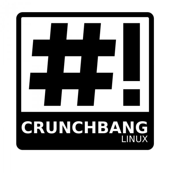 CrunchEEE 8.10.2 - USB-Stick