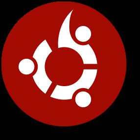 WinLinux edubuntu 11.04 - USB-Stick