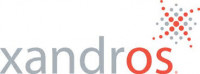 Xandros 1.6.1 - Install - USB-Stick