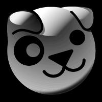Puppeee Linux - USB-Stick
