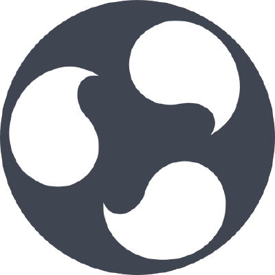 ubuntu Budgie 20.04.1 - USB-Stick