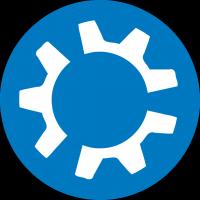 kubuntu 18.04.3 LTS - USB-Stick